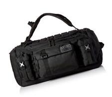 2e99aff38839 Under armour Nylon Unisex Bags   Backpacks