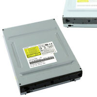 New DG-16D5S DVD ROM Hard Disk Drive Board Replacement for XBOX 360 XBOX360 Slim
