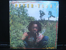 PETER TOSH-LEGALIZE IT, COLUMBIA, PC 34253