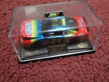 "REVELL Collection NASCAR Millennium (2000) Dupont # 24 JEFF GORDON ""Mint"""
