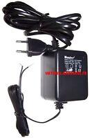 Transformateur 230V/24V HUNTER Programmateur d'arrosage - irrigation HUTREXXPP0O