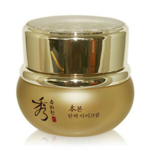 Sooryehan Bon Firming Eye Cream