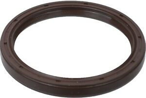 Automatic Transmission Output Shaft Seal-Auto Trans Output Shaft Seal SKF 24428
