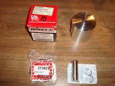 NEW Wiseco Piston 2381M06950 Ski Doo Formula 500 Summit 97-01 69.50 mm STD Bore