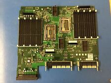 HP 604047-001 590472-001 HP LOWER DL585 G7 CPU/MEMORY BOARD