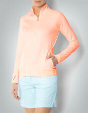 Golf Plus Size Activewear for Women