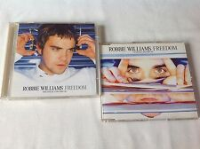 Promo Single Pop RCA Music CDs