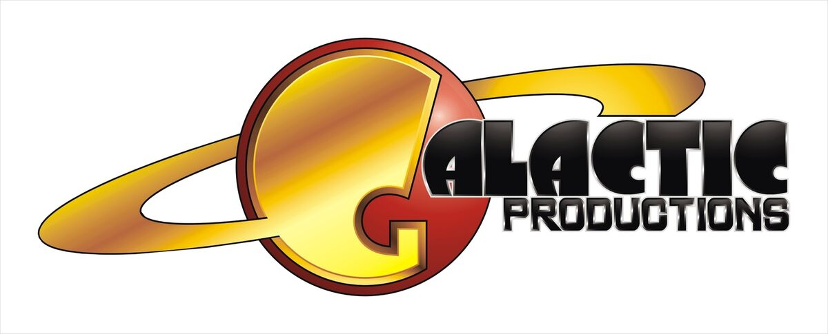 Galactic Productions LLC