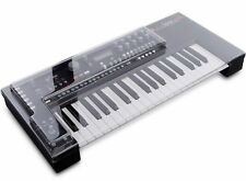 Decksaver Elektron Analog Keys - Staubschutzcover Staubschutz Abdeckung Cover