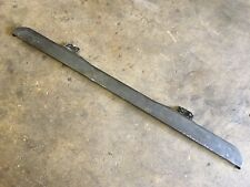 AUDI 80 90 COUPE B3 B4 SUNROOF WIND DEFLECTOR PART