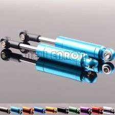 2P 1/0 Aluminum 72MM Int Shock Absorber Tamiya / Kyosho / Axial / HPI CC01 SCX10