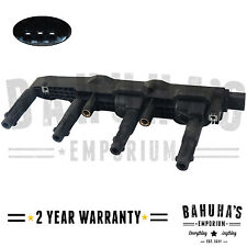 CASSETTE IGNITION COIL RAIL FOR MERCEDES-BENZ A CLASS (W168) 1997-2004