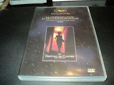 """COFFRET 3 DVD """"LA CINEFONDATION ET LES COURTS METRAGES 2006"""" Festival de Cannes"""