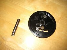 OEM Honda GCV 160 Cam Pulley with Pin