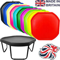 Large Plastic Children Kid Party Play Tuff Spot MIXING TRAY Toy Sand Pit Stand