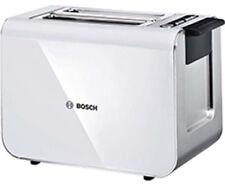 Ohne Angebotspaket Toaster mit Aufwärmfunktion