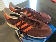 Adidas Marathon 85 Uk 12.5 New Trc Zx 500 600 6000 10000
