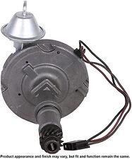 CARDONE 30-1693 Reman Distributor for 75-77 BUICK Olds PONTIAC w/3.8L odd-fire