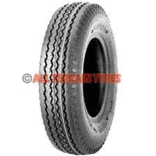 400-8 4.00-8 400x8 4.80/4.00-8 High Speed 4Ply Trailer Wheelbarrow Tubeless Tyre