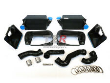 Wagner Tuning Intercooler Set Porsche 996 Turbo 911 EVO 2