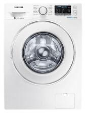 Samsung White Washing Machines