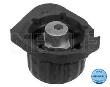 FRONT ENGINE GEARBOX MOUNT MOUNTING MEYLE 300 223 1601