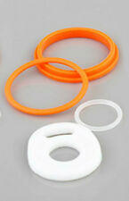 Silicone O-ring Set for SMOK TFV8 Big Baby Clearomizer