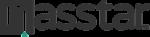 Nasstar South Ltd