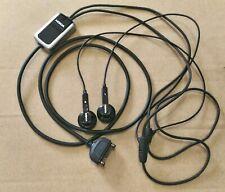 Nokia Headset HS-23 Original Stereo Unused Headphones handsfree