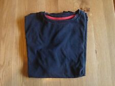No Pattern 100% Cotton T-Shirts & Tops (2-16 Years) for Boys