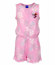 a62a0aed7d70 Casual Jumpsuits   Playsuits (2-16 Years) for Girls for sale