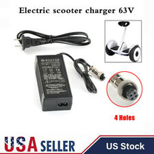 63V OEM Battery Charger Assembly For Ninebot Segway mini pro/mini lite Scooter