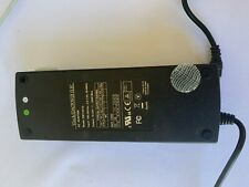 EDAC EM11201D 19V, 6.31A, 120W power adapter