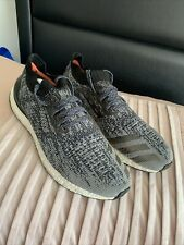 Adidas Ultra Boost Trainers Size 10 Uk