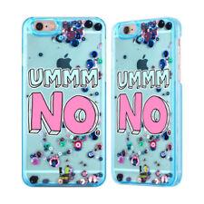 Cover e custodie blu per cellulari e palmari per Samsung senza inserzione bundle