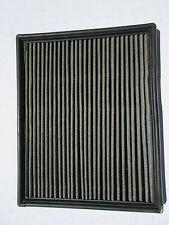 99+ Chevy Silverado, Suburban, Tahoe 4.8L, 5.3L Performance  Borla Air Filter