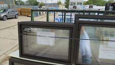 Fenster gebrauchte Fenster Kunststofffenster gebraucht Kunststoffenster