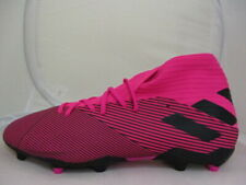 adidas Nemeziz 19.3 FG Men's Football Boots UK 11 US 11.5 EUR 46 REF 6769