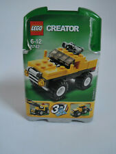 1x Lego Duplo tonneau Blanc Vert 2x2x2 huile tonne bidon d/'essence station service 60777px1