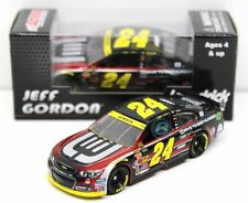 #24 Jeff Gordon 2014 DTEH Chase for the Sprint Cup Chevrolet Diecast 1/64