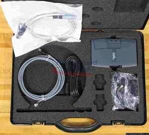 Square D STRV00910 UTA Test Kit, H J L Micrologic Test & Setup, NEW!