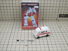 Transformers WST RATCHET (1pcs)