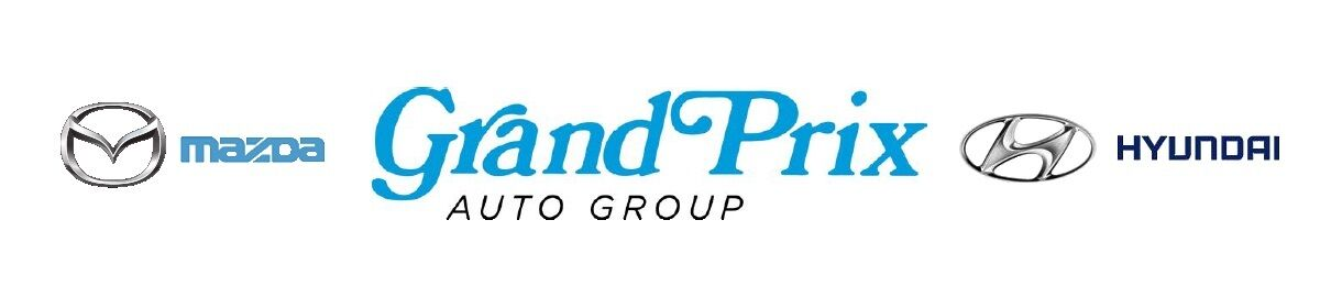 grand prix auto group parts