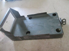 MT-4626/URC Mounting Base, for Electrial Equipment, Used, for Military Vehicle