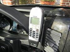 Mercedes Benz W906 Sprinter Telefon Nokia Simlockfrei W905 Freisprecheinrichtung