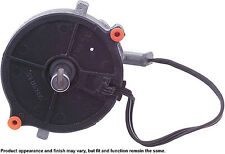 Cardone Industries 30-3697 Remanufactured Distributor