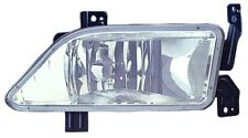 Fog Light Assembly Right Maxzone 317-2019R-UC fits 2006 Honda Pilot