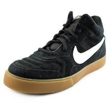 Nike Schuhe für Jungen mit medium Breite