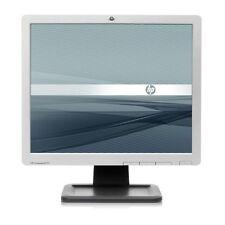 "HP Compaq 17"" LE1711 LCD Monitor(EM886A8)"