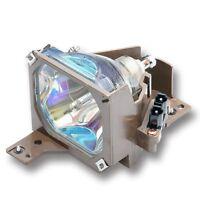 Alda PQ Original Beamerlampe / Projektorlampe für EPSON EMP-70 Projektor